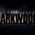 Darkwood bekommt einen interaktiven Trailer – Entscheide dich!
