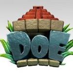 Bejeweled & Tetris kombiniert mit Rollenspielelementen – Dungeon of Elements