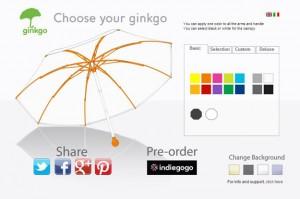 ginkgo-widget