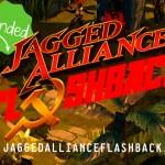 JA:Flashback mit starkem Endspurt – Ziel + erstes Stretchgoal erreicht