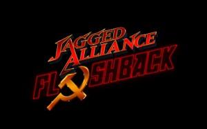 jagged-alliance-flashback