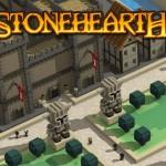 Stonehearth erreicht nächste großes Stretchgoal – Alternate Planes