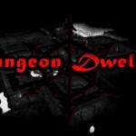 Wer Dungeon Keeper liebt, könnte Dungeon Dwellers lieben!
