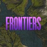 Frontiers ist ein Skyrim mit dem Hauptaugenmerk auf Erkundung