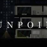 Gunpoint – der Stealth Puzzler mit Syndicate Charme