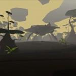 Space Nomads auf Indiegogo