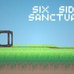 Test: Six Sided Sanctuary ist für Masochisten ein echtes Schätzchen