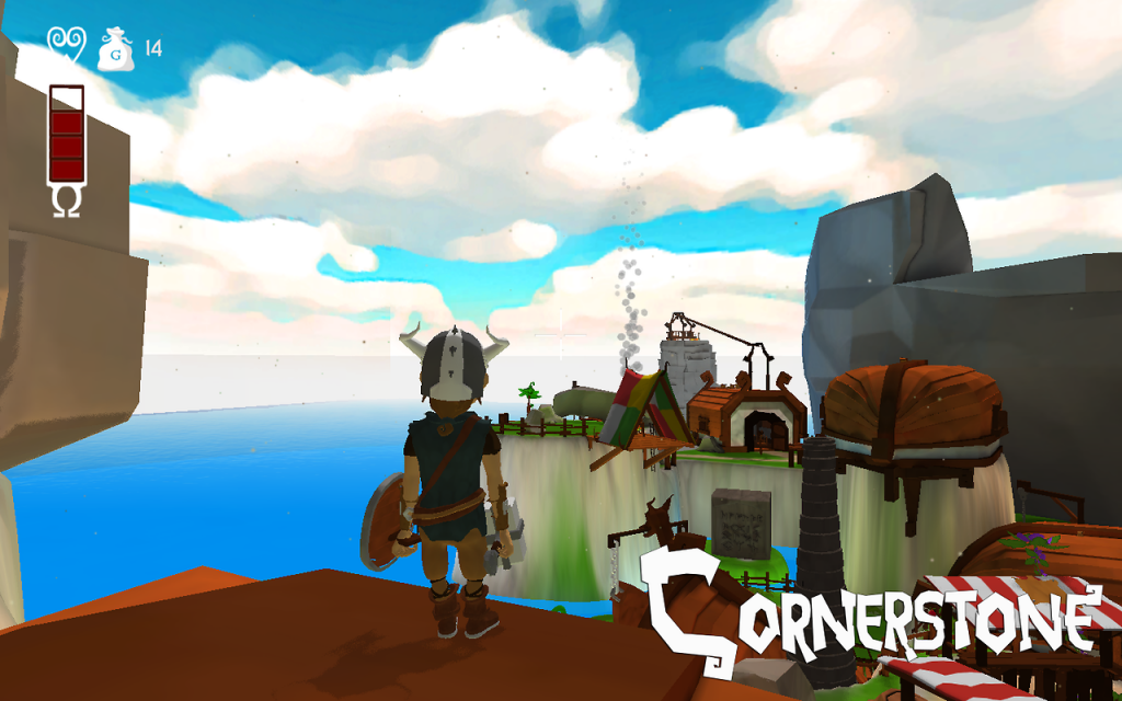 cornerstone-2