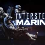 Interstellar Marines – Der RPG-Shooter ab sofort im Early Access auf Steam