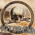 Autos mit Waffen? Der geistige Nachfolger von Interstate'76 heißt MotorGun