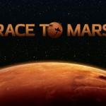 Pre Alpha angespielt: Race To Mars macht optisch einiges her
