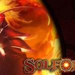 Angespielt: SolForge ist modernes TC-Gaming – Sammeln, Spielen, Leveln!