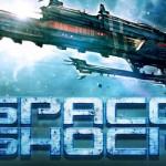 Space Shock – Weltraum Dungeon Crawler trifft auf rundenbasierte Kämpfe