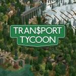 Erste Screenshots zur Neuauflage von Transport Tycoon
