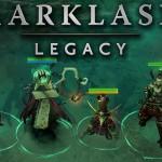 Angespielt: Aarklash Legacy macht aus RPG auch Strategie!