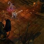 Aarklash: Legacy – Wechselspielchen im Charakterpool