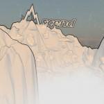 Kostenlos ab in den Schnee: AscendAoN