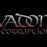 Die Avadon Triologie bekommt ihren 2. Teil – erster Trailer