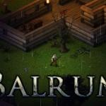 Balrum macht Fortschritte – neuer FOW, Übersetzungen und mehr