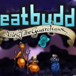 Test: Beatbuddy – Mit dem Rhythmus im Blut durch die Welt