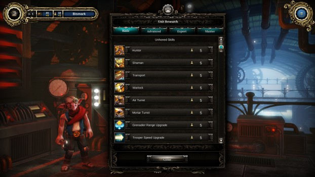 divinity-dragon-commander-2