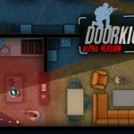 Angespielt: Kick, Boom, Bang – Door Kickers Alpha 4