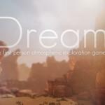Dream – Die Welt der Träume und des Unterbewusstseins