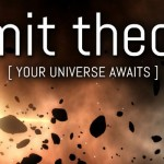 Limit Theory Development Update #16