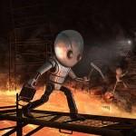 Neuer Trailer zu Maia – Spiele Gott auf einem fremden Planeten