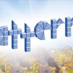 Angespielt: Patterns – ein Terraria oder Minecraft mit Physik