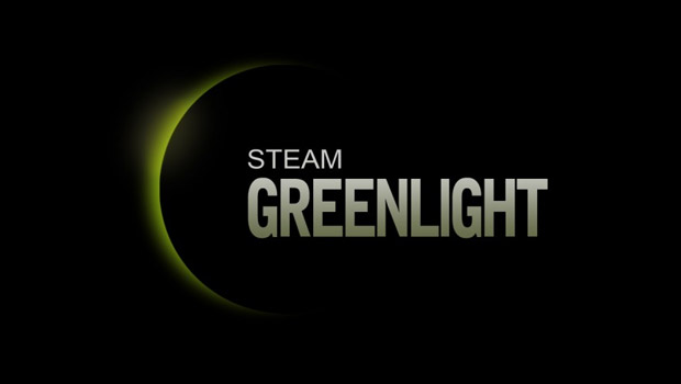 Das grüne Licht kommt heimlich… ein paar Titel erhalten Valves Freigabe