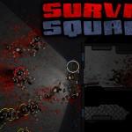 Test: Survivor Squad – Zombies töten, looten und dann handwerken…