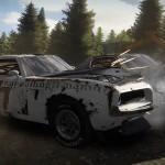 Flatout Entwickler starten Pre Order für Next Car Game