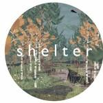 Test: Shelter – Mama Dachs und ihre Kinder