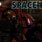 Space Hulk – die Brettspieladaption im Test