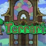 Terraria 1.2 kommt am 1.10.2013