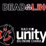 The Dead Linger ab 27.09. auf Steam