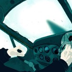 Erster längerer Trailer zu The Long Dark