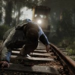 Neuer Trailer zu The Vanishing of Ethan Carter