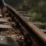 Extra langer kommentierter Gameplay Trailer zu The Vanishing of Ethan Carter