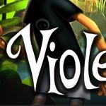 Test: Violett – Telekinese und skurrile Welten  a la Dalí