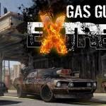 Test: Mächtig Badaboom – Gas Guzzlers Extreme