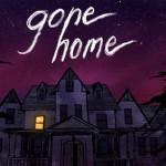 Test: Gone Home – Voyeurismus leicht gemacht