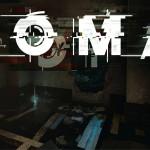 SOMA – Der blanke Horror