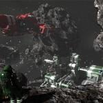 Angespielt: Space Engineers – Erst bauen, dann Crashtest im Weltraum