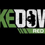 Test: Takedown: Red Sabre