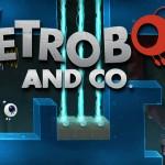 Test: Tetrobot And Co. – Wenn Blöcke blocken