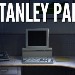 Test: The Stanley Parable – Die Stimme aus dem Off