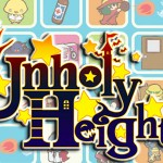Test: Unholy Heights – Hotel Defense a la Dungeon Keeper