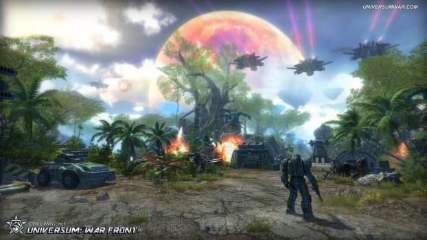universum-war-front-1